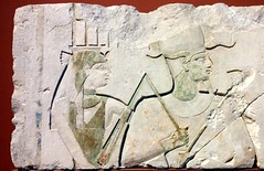 20161011_125727 (Freddy Pooh) Tags: autriche vienne collectionegyptienne kunsthistorischesmuseum musedesbeauxarts