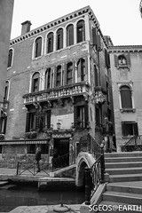 20161018-IMG_0350 (SGEOS@EARTH) Tags: venice venezia veneti travel photography island eiland italia italy itali water sun gondola canon 5dmarkiv eos sgeosearth