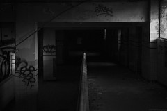 Preventorium (Die In Front Of Me Photography) Tags: 2016 difom dolhain hotel jens preventorium spa urbex