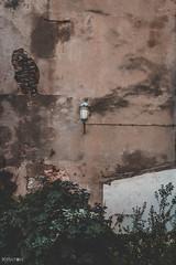 (kiraton) Tags: 2016 abenteuer bastia camper camping corsica france frankreich herbst insel korsika okober reise reisen sommer sommer2016 spas urlaub urlaubserinnerung horrayfortoday kiraton kiratoncom oldtown travel unterwegs