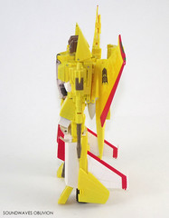 mpsunstorm2 (SoundwavesOblivion.com) Tags: decepticon seeker f15 eagle masterpiece sunstorm toys r us transformers サンストーム デストロン トランスフォーマー マスターピース mp05 destron