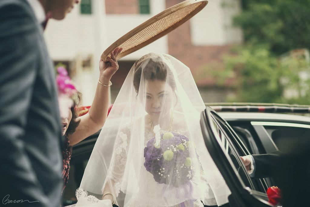 Color_086, BACON, 攝影服務說明, 婚禮紀錄, 婚攝, 婚禮攝影, 婚攝培根,台中裕元酒店, 心之芳庭