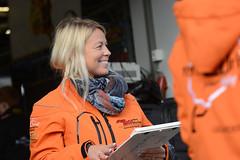VLN10R2D10D15 (rent2drive_racing) Tags: vln rcn renault porsche motorsport prowin go2adenau ilregalo erfolg glcklich zufrieden erfolgreich team motivation 2016