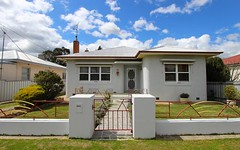 90 Bant Street, South Bathurst NSW