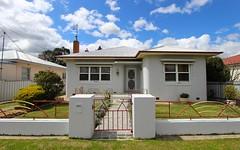 90 Bant Street, South Bathurst NSW