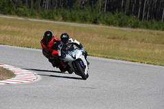 DSC_7050 (JPcoldone) Tags: yamaha r6 yzfr6 supersport track trackday jennings jenningsgp florida tracklife bikelife 600cc ohlins michelin shark alpinestars race racing