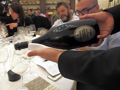 d'Arapr & AIS Castelli Romani (Sparkling Wines of Puglia) Tags: degustazione ais sommelier villagrazioli grottaferrata castelliromanimaster classspumantidaraprla dama forestiera
