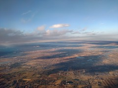 IMG_20161120_155916684 (clefq) Tags: smpoole motorola droid turbo cell phone mobile flying air plane sun
