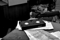 _DSC2362 (Lorenzo Luzi) Tags: allaperto blackandwhite blancoynegro noiretblanc decay abandonedplace abandoned factory lluziph bianconero light luci silhouette broken urban urbanexplorer giocodiluci ombre ombra dark