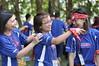 DSC_0300 (teambuildinggallery) Tags: team building activities bangkok for dumex rotfai park