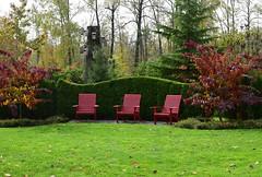 (careth@2012) Tags: autumn fall scenery scene scenic view landscape nature