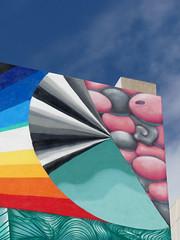Graffiti / Street Art (paramonguino) Tags: p1170908jpg1 tenerife islascanarias canaryislands kanarischeinseln graffiti streetart