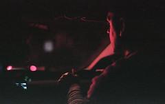 Down South. (Leon.Antonio.James) Tags: 35mm 35mmfilm 50mm analog analogue beliveinfilm buyfilmnotmegapixels bokeh cinematic dustgrainandscratch film filmisalive filmisnotdead filmsnotdead grain kodak fuji ishootfilm ilovefilm ifyouleave leonantoniojames longlivefilm london lines red people shootfilmstaypoor street shadow