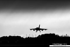 ZD716 / 084 - Panavia Tornado GR4 - RAF Marham Wing (KarlADrage) Tags: zd716 084 panavia panaviatornado gr4 tornadogr4 rafmarham egym raf royalairforce marham