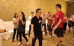 teambuilding-loscam22 (teambuildinggallery) Tags: teambuilding dusit thani bangkok
