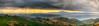 Amanecer en el Estrecho de Gibraltar, Tarifa (Chodaboy) Tags: strait gibraltar مضيقجبلطارق estrechodegibraltar détroitdegibraltar ジブラルタル海峡 straatvangibraltar strâmtoareagibraltar estreitodegibraltar strasevongibraltar strettodigibilterra 直布羅陀海峽 gaspar chodaboy canon canonistas canon1d 1d markiii spanish spanishbeach tarifa cadiz andalucia españa spain andalusia andalusian vacaciones vacacionesentarifa photo sol luz vacacionestarifa hdr photomatix parquenatural parquenaturaldelestrecho amanecer salidadesol estrecho جبل gibraltardétroit straitofgibraltar ceuta panoramica panoramis panoramicaestrechodegibraltar panoramicahdr panorámica panoramichdr marruecos africa áfrica