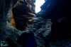 Miniera del Ginevro 33 (Roberto Miliani / Ginepro) Tags: ferro calamita iron mines miniera ginevro elba isola isoladelba hiking trekking walking elbe island ile camminare parconazionale arcipelagotoscano toscana tuscany toskana