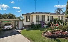 3 Mavick Crescent, Leumeah NSW