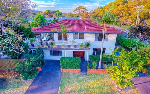 21 Commonwealth Avenue, Blackwall NSW 2256