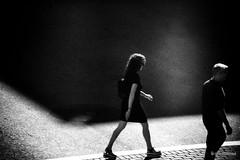 dark shadows... (khalidhameed0110) Tags: blackandwhite blackandwhitephotography blackwhite blackwhitephotography monochrome workwindow windowview d70 nikond70 nikonphoto streetphotography streetphoto street streetviewphoto streetview photoman666 photography stpete stpetersburg florida crossing fourthstreetn people
