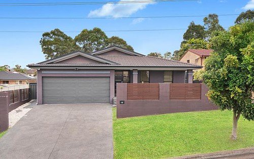 30 Beauford Avenue, Maryland NSW 2287