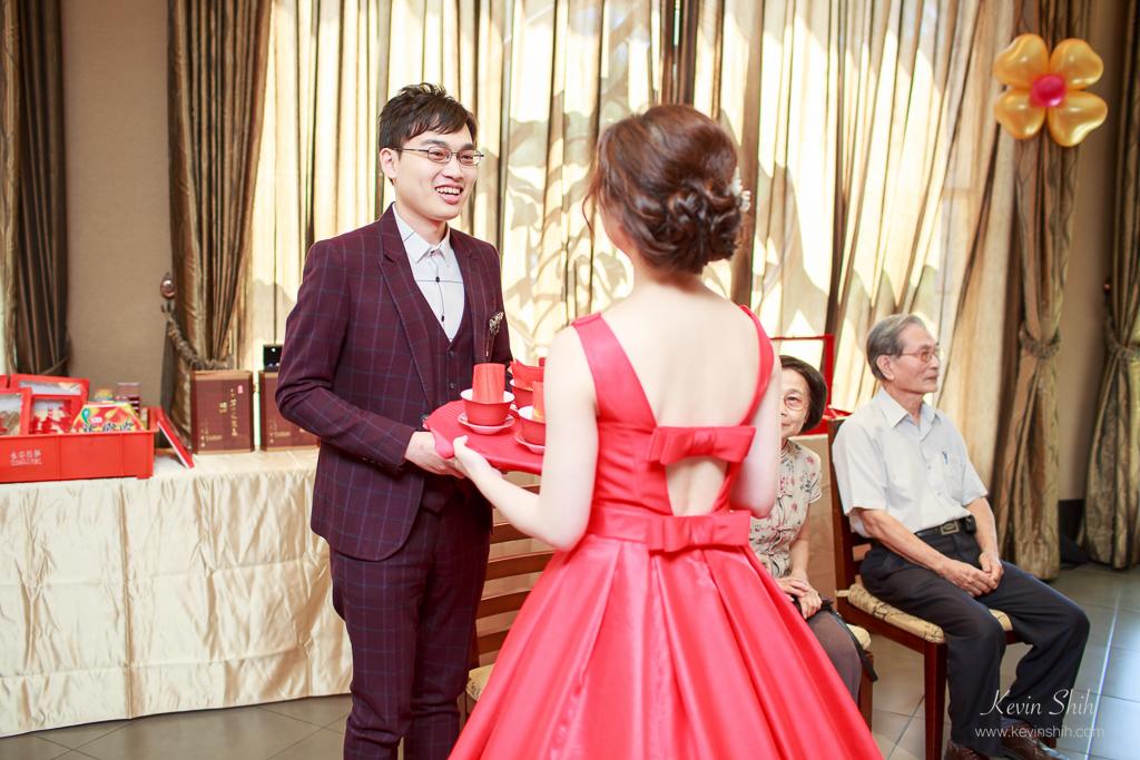 新竹婚禮紀錄-18