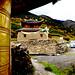 2016 Sichuan Heishui (黑水) IMG_6066