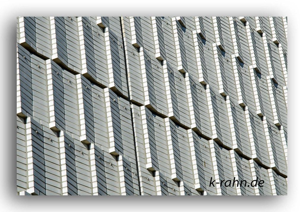 Sichtbeton Verkleidung the s newest photos of fassade and sichtbeton flickr hive mind
