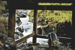 JapanII (BerreLine) Tags: japan travel travelphotography streetphotography nikondf nikko