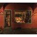 L'envie de lire - Libreria Antiquaria Stella - Padoue - Italie
