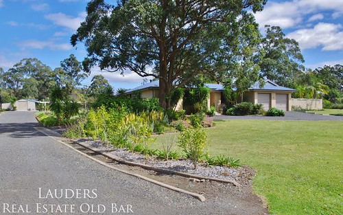 Address available on request, Old Bar NSW 2430