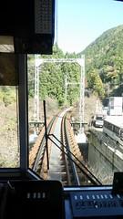 fullsizeoutput_257 (johnraby) Tags: kyoto trains railways keage incline randen umekoji railway museum eizan