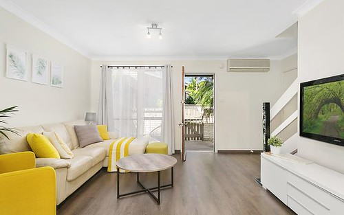 8/146 Chester Hill Road, Bass Hill NSW 2197