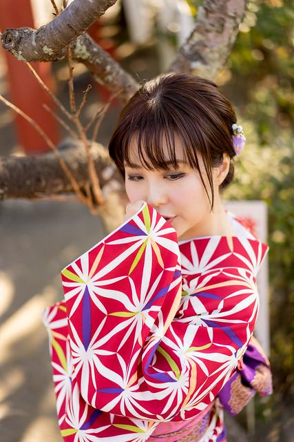 kamakura kimono aki 09