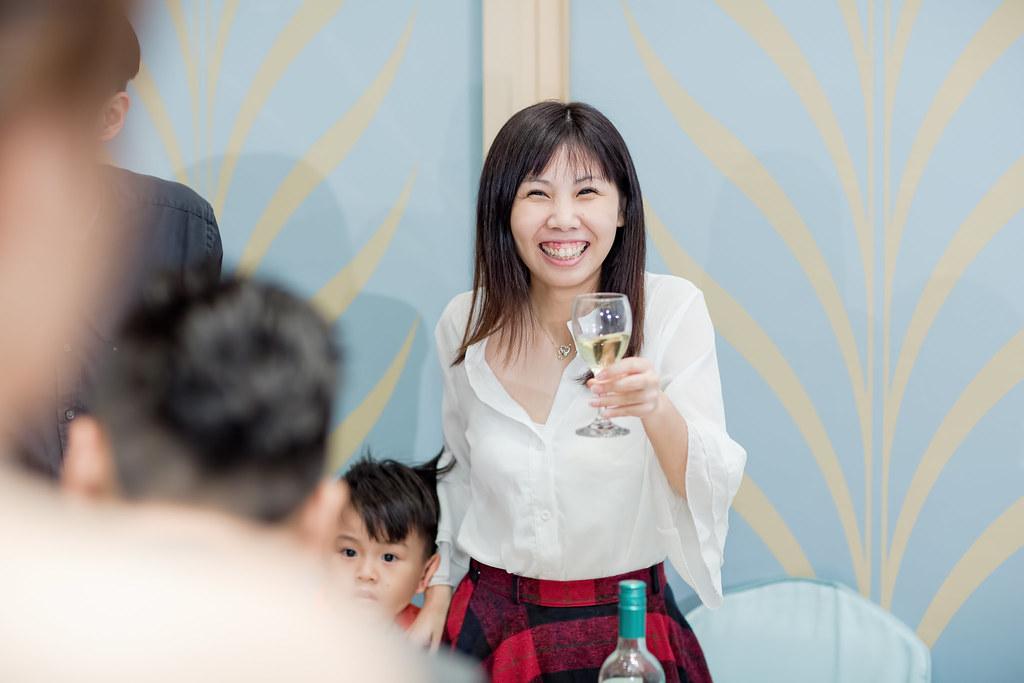 新竹晶宴,晶宴新竹,新竹晶宴會館,婚攝卡樂,Huei&Mei201