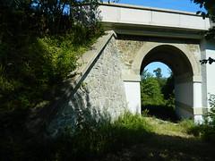 150826 Kubgraben (42) (Transrail) Tags: obb semmering austria kub kubgraben viaduct railway