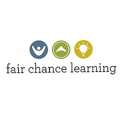 It's whatever you make it! #makerspace #punsfordays #FCLedu https://t.co/RfHLmg4zlp (FairChanceLearning) Tags: edtech fcledu fair chance learning education 21st century