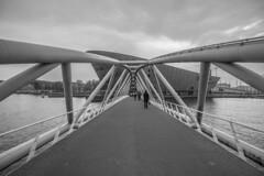 IMG_9386 (digitalarch) Tags:   netherlands amsterdam