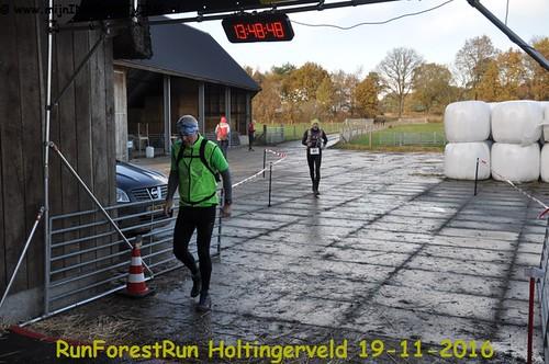 HoltingerveldTrail_19_11_2016_0531
