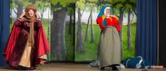 _B165637 (GabriolaBill) Tags: gabriola players show play panto pantomime island community hall gabriolaplayers gabriolaisland nikon d3s nikond3s stage stageplay perform performer performers performance act actor actors acting return robin hood returnofrobinhood
