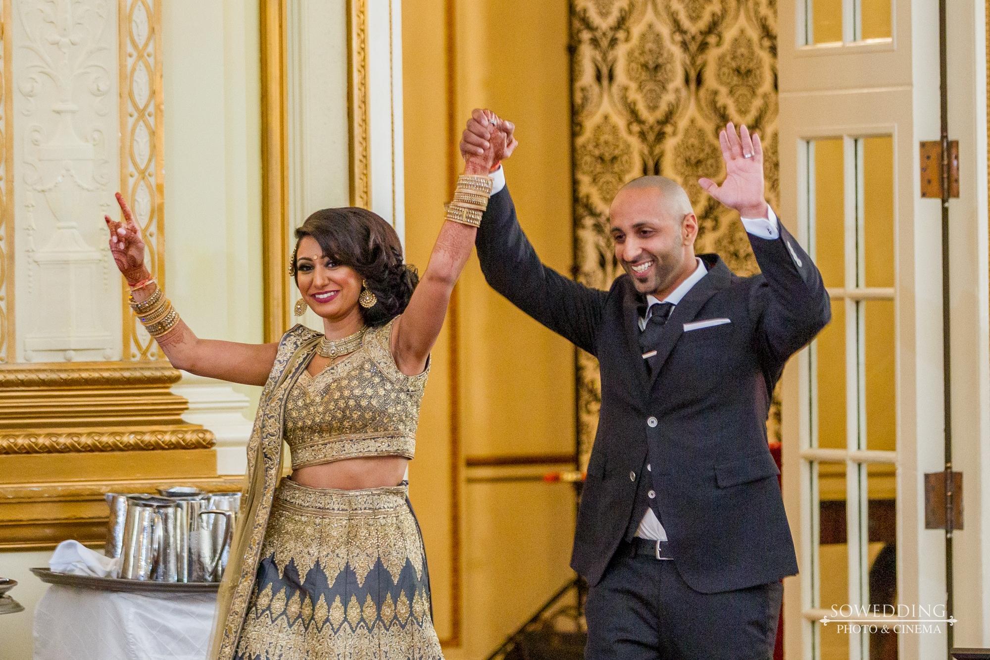 Serina&Bobby-wedding-HL-SD-0304