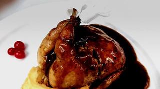 flor-de-sal--comida-deliciosa-y-artesanal-4_30790246040_o