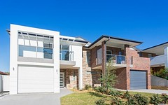 11 Hedlund Street, Revesby NSW
