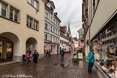 20160919_1840_Feldkirch (Rob_Boon) Tags: feldkirch oostenrijk vorarlberg cityscape austria robboon rain