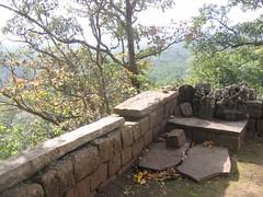 Shri Jenukallamma Temple, Ammana Ghatta Photography By CHINMAYA M.RAO  (131)
