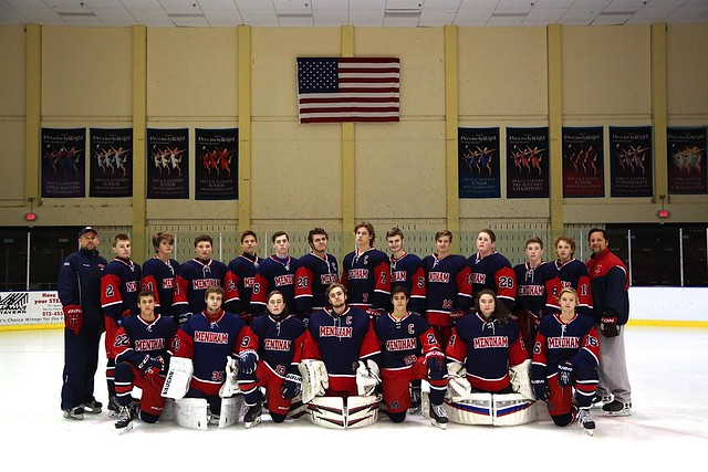 Team Photos 2016-2017