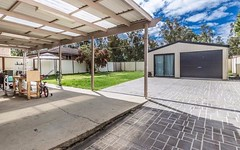 54 Nathan St, Dean Park NSW