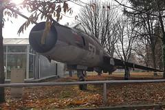 501 SU-22 Banya 27-11-16