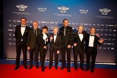 043_FIM_gala_2016_Red,Carpet.jpg (Todotrial.com) Tags: fim gala 2016 berlin red carpet tomo igata tomoigata