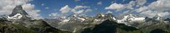zermatt_pan_5 (johnpapineau) Tags: alps matterhorn austria zermatt